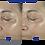 Thumbnail: Obagi ELASTIderm Eye Cream (0.5 oz.)