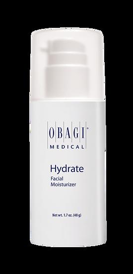 Obagi Hydrate (1.7 oz.)
