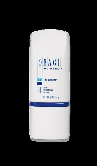 Obagi Nu-Derm Exfoderm (2 oz.)