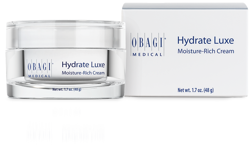 Obagi Hydrate Luxe (1.7 oz.)