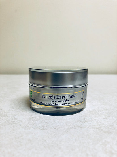 The Neck's Best Thing (1.7 oz)