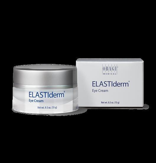 Obagi ELASTIderm Eye Cream (0.5 oz.)