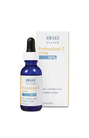 Obagi Professional-C Serum 10% (1 oz.)
