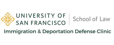 Immigration & Deportation Defense Clinic