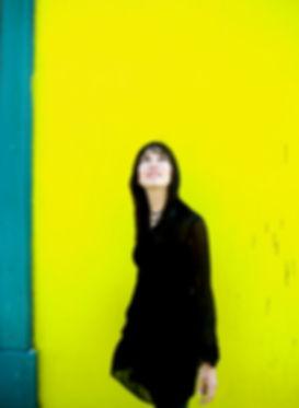 Diana_Gameros_by_Joan_Cerqueiro-900x1228