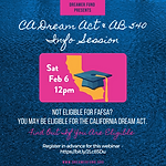 CA Dream Act Flyer - 3.png