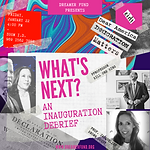 DF - Inauguration Flyer.png