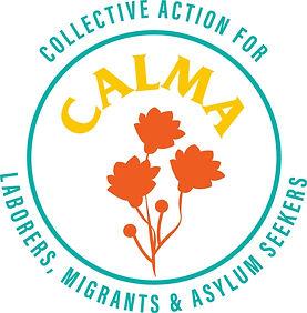 CALMA-logo-color.jpg