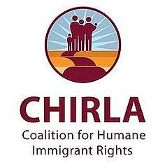 250px-CHIRLA_Logo.jpg