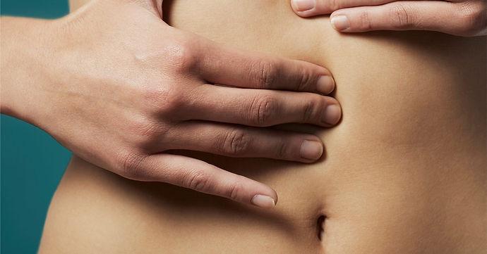 abdominal_massage_closeup-1200x628-faceb