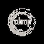 abmp.webp