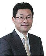 KenichiKakino.jpg