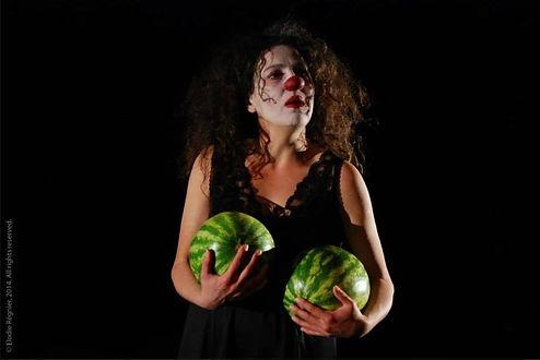 clown catherine gourdon.jpg