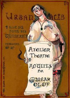atelier_theatre_dijon_gunnar_olof_atelie