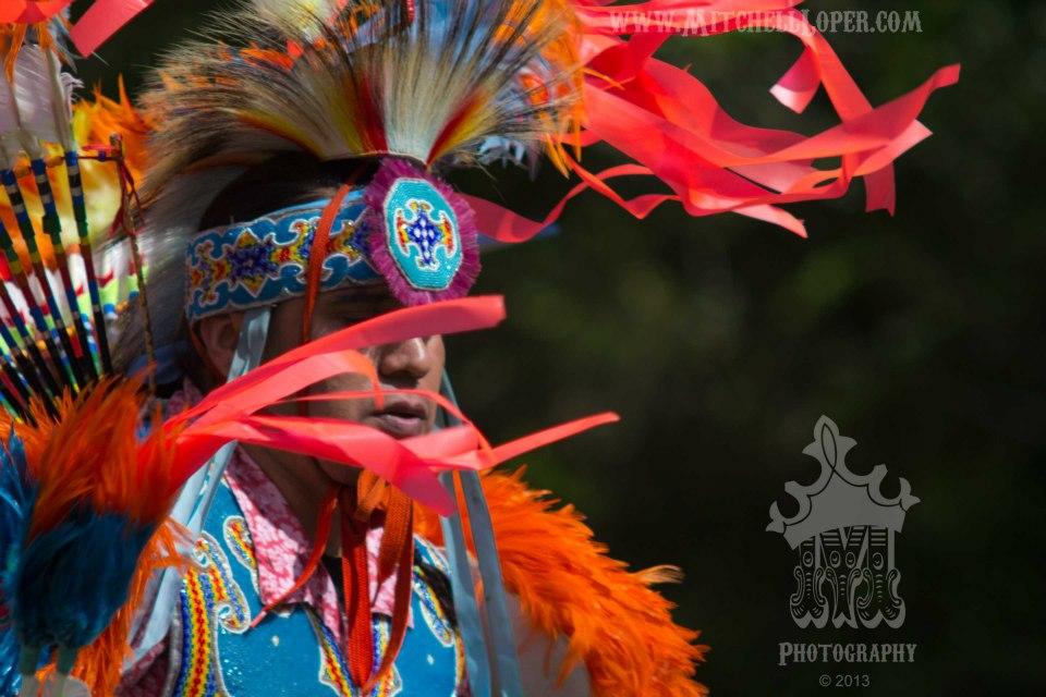 Mitchell Loper Photography