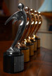 Kahunas reaches 50 Telly Awards!