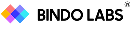High res bindo logo.png