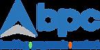 bpc-logo_new.png