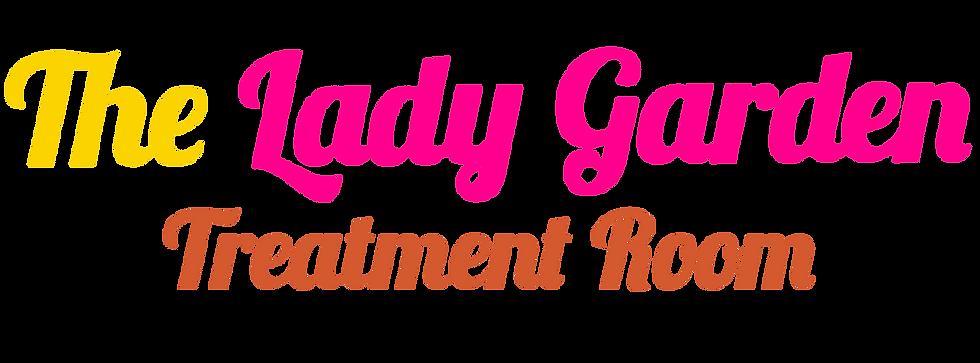 LadyGarden_logo_trans.png