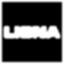 messe-logo-ligna.png