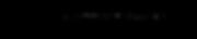 TechnischeZeichnung_ASC2_2x.png
