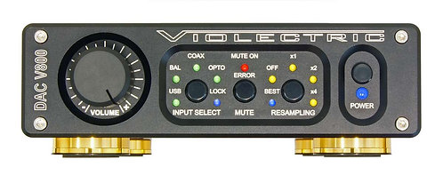 DAC V800 (out of stock)
