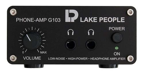 Phone-Amp G103-S
