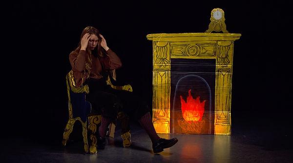Fireside_Film_2.jpg