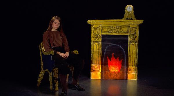 Fireside_Film_1.jpg