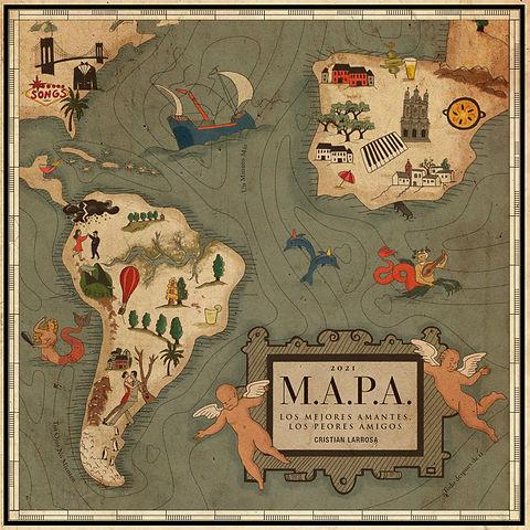 MAPA_Caratulas_0_general.jpg