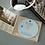 Thumbnail: M.A.P.A. - Cristian Larrosa (CD)