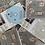 Thumbnail: M.A.P.A. - Cristian Larrosa (CD+Vinilo)