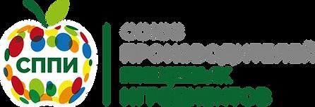 01_SPPI_logo.png