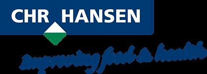 ChrHansen_logo_без белого фона.tif