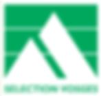 Selection-Vosges-Logo.png