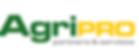 AgriPro-logo.png