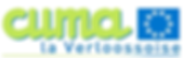 Cuma-Logo.png