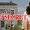 Thumbnail: Charlotte Holmes 2 : TOP SECRET
