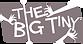 Big Tiny black and white logo.png
