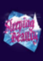 Sleeping Beauty artwork
