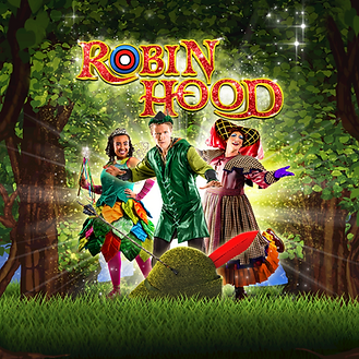 robinhood-cast-master square.png