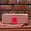 Thumbnail: Balthazar Snapdragon : Adventure Box