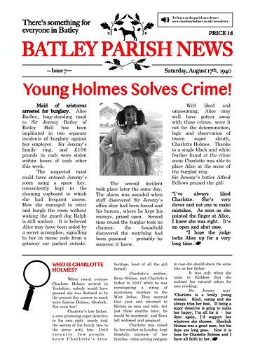 Batley Parish News 1.png