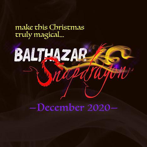 Balthazar Snapdragon.jpg