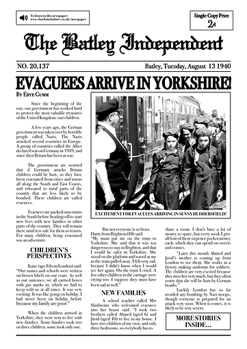 Batley Independent PAGE 1.png