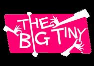 big tiny logo crop special.PNG