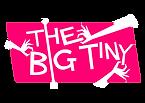 big tiny logo.PNG