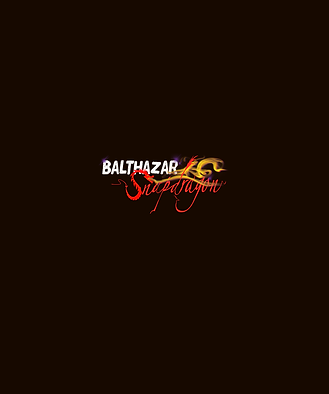 Balthazar website box 3.png