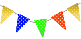 mulitcolout%20bunting_edited.png