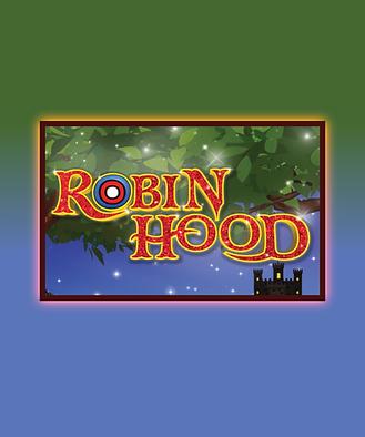 Robin Hood LBT.png